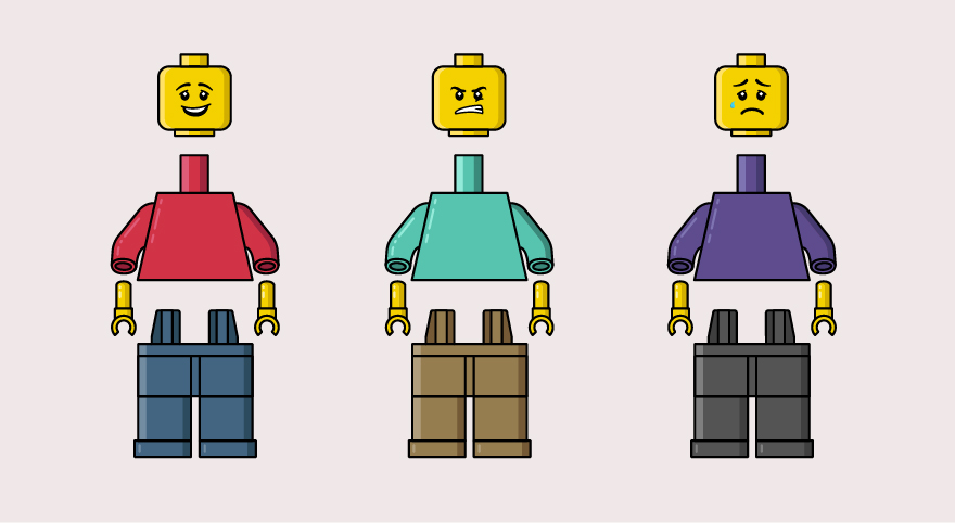 How personas can add value in your next project